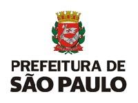 avcb-sp-prefeitura-laudo