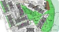 licenca-ambiental-layout-edificacao