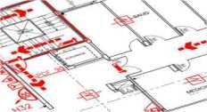 projeto-tecnico-corpo-de-bombeiros-sp