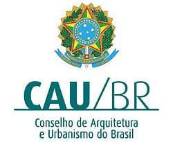 avcb-sp-arquiteto