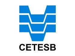 licenca-ambiental-cetesb