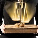 Justiça determina que a Prefeitura de São Bernardo do Campo providencie AVCB